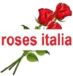 Roses Italia